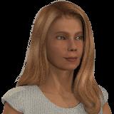 Lesigner Girl's avatar